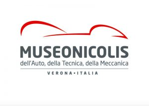 Museonicolis