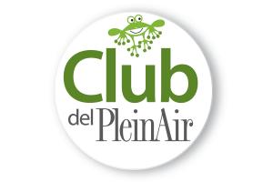 Club del Plein Air