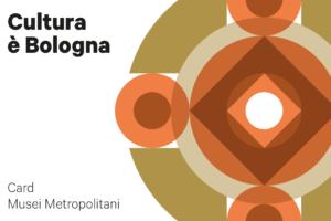Cultura è Bologna - Musei
