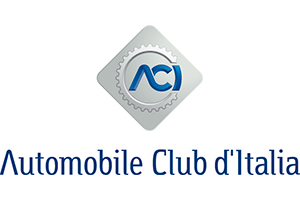 Automobile Club d'Italia